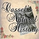 Cassells Natural History