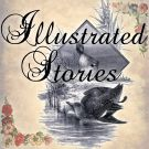 Illustrated Stories