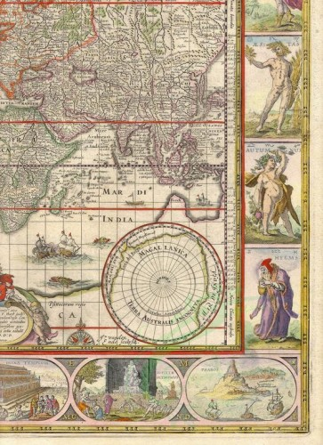 antique_maps-00037 - Blaeu World 9 [2552x3510]