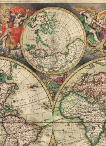 antique_maps-00188 - Schagen World 5 [1701x2340]