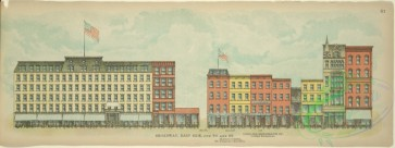 architecture-00021 - 021-Broadway, East Side, 27th to 29th St