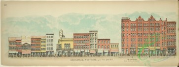 architecture-00026 - 026-Broadway, West Side, 34th to 37th St