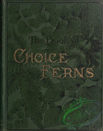 books_covers-00253 - 001-Cover