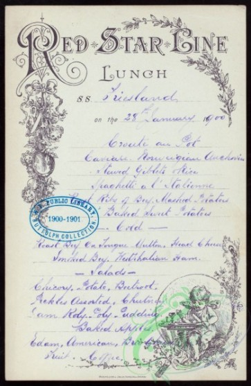 menu-01183 - 01109-handwritten text