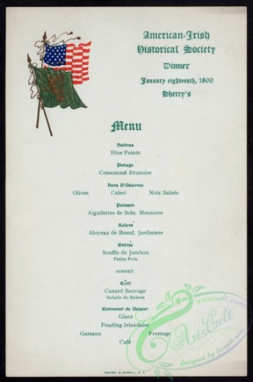 menu-01184 - 01083-USA flag