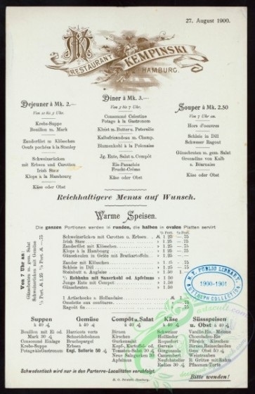 menu-01591 - 01512-Restaurant logo