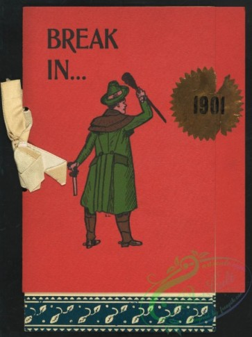 menu-01758 - 01680-Man in green coat