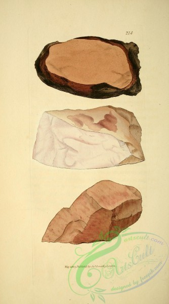 minerals-00151 - 214-unspecified [1915x3439]