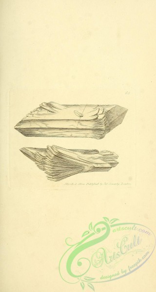 minerals-00404 - 068-unspecified [1803x3379]
