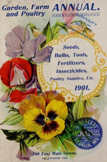 seeds_catalogs-03621 - 062-Sweet Pea, Pansies, Frame [2977x4501]