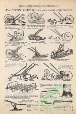 agricultural_implements-00050 - black-and-white Implements, 3