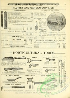 agricultural_implements-00074 - black-and-white Implements, 2