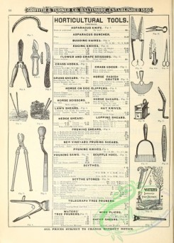 agricultural_implements-00075 - black-and-white Implements, 3