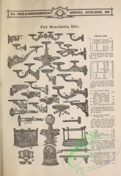 agricultural_implements-00142 - black-and-white Pot Brackets