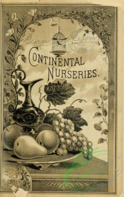 agricultural_implements-00146 - black-and-white Vase