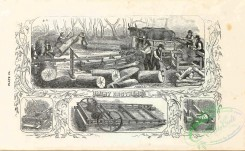 agricultural_implements-00173 - black-and-white Agricultural Machines, 9