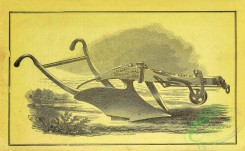 agricultural_implements-00180 - black-and-white Plow