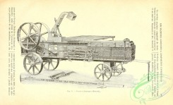 agricultural_implements-00195 - black-and-white 003
