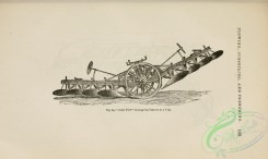 agricultural_implements-00200 - black-and-white 004