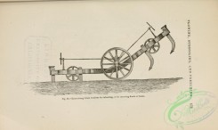 agricultural_implements-00202 - black-and-white 006