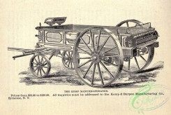 agricultural_implements-00210 - black-and-white 002