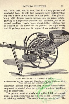 agricultural_implements-00212 - black-and-white 004