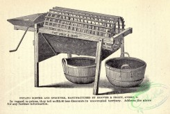 agricultural_implements-00214 - black-and-white 006