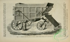 agricultural_implements-00246 - black-and-white 003