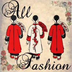 all fashion