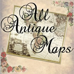 all maps