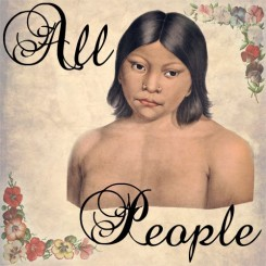 all people
