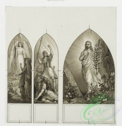 angels-00058 - 38-Triptych greeting cards depicting biblical scenes.105487 [1079x1116]