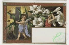 angels-00075 - 41-Easter cards depicting flowers and angels.105692 [1197x779]