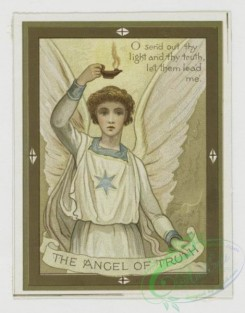 angels-00084 - 418-Christmas cards depicting angels, books, flowers, and stars.105674 [622x793]