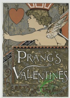 angels-00109 - 700-Prang's Valentines  -  Hearts are Trumps!.107366 [2392x3347]