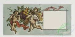 angels-00117 - 8-New Year cards, birthday cards depicting cherubs and birds.108187 [1547x764]