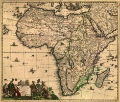 antique_maps-00001 - Africa[1688] [6936x5904]