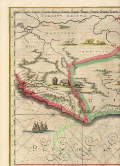 antique_maps-00024 - Blaeu Guinea 4 [1701x2340]