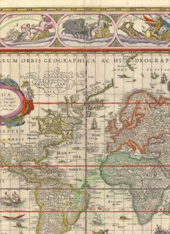antique_maps-00033 - Blaeu World 5 [2552x3510]