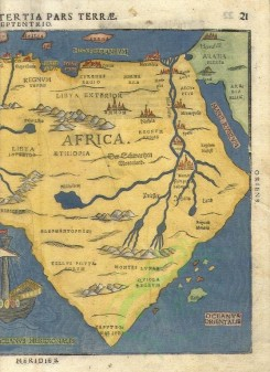 antique_maps-00055 - Buenting Africa 4 [1276x1755]