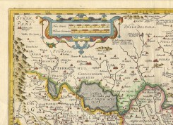 antique_maps-00074 - Hondius Holy Land 3 [1755x1276]