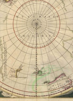 antique_maps-00088 - Hondius South Pole 8 [2552x3510]