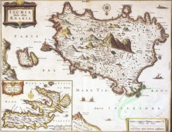 antique_maps-00092 - ischia [5208x3996]