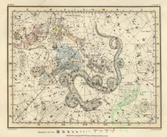 antique_maps-00094 - jamieson plate2 [2750x2254]