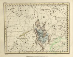 antique_maps-00096 - jamieson plate4 [2750x2139]