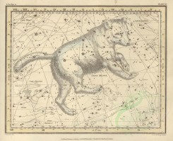 antique_maps-00098 - jamieson plate6 [2750x2234]