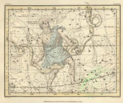 antique_maps-00101 - jamieson plate9 [2750x2288]