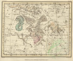 antique_maps-00102 - jamieson plate10 [2750x2291]