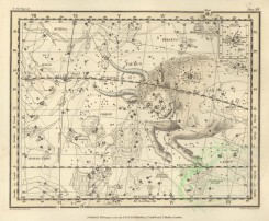 antique_maps-00106 - jamieson plate14 [2750x2266]