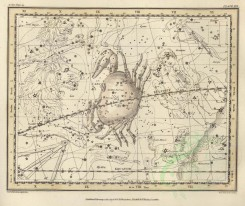 antique_maps-00108 - jamieson plate16 [2750x2315]